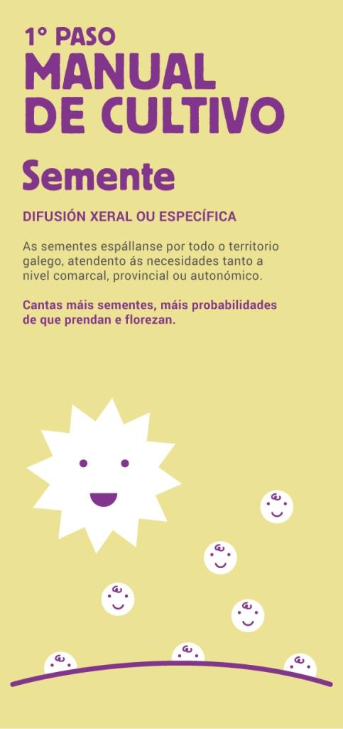 adaptacion_folleto-01[1]