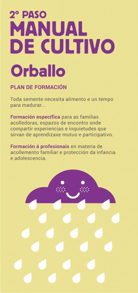 adaptacion_folleto-02[1]