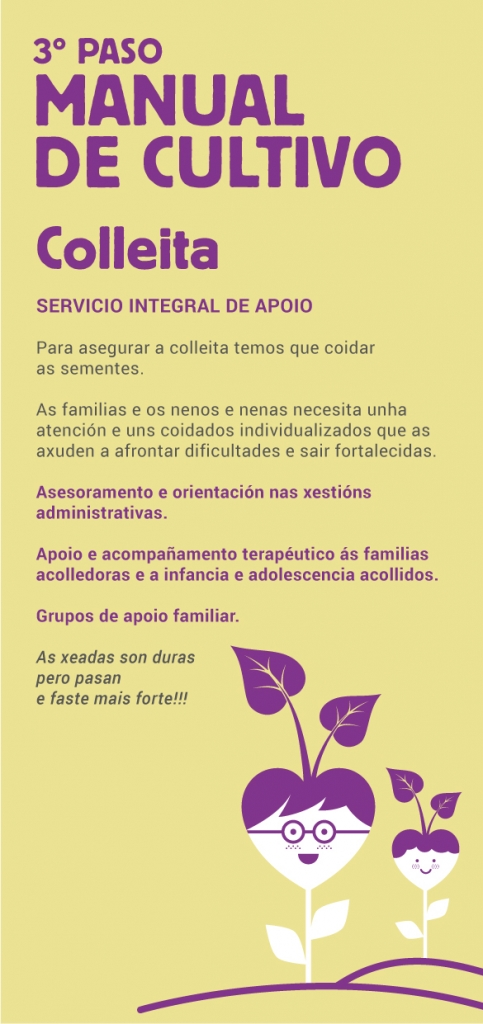 adaptacion_folleto-03[1]