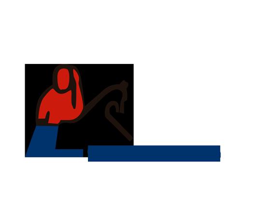 Colexio Santa Apolonia
