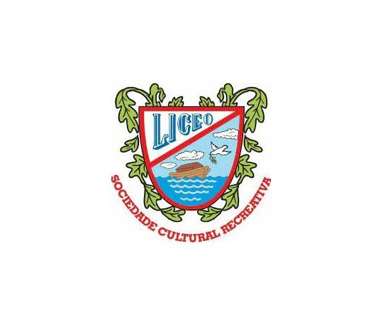 Sociedad Liceo de Noia